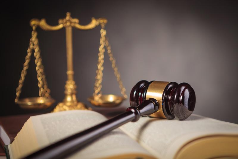 Business Law Westlake Village